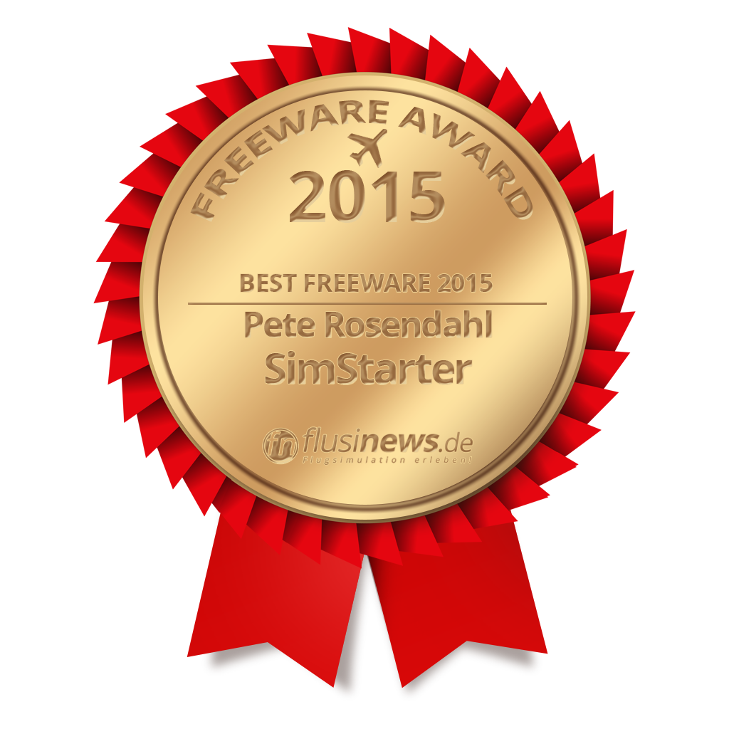 freeware_awards_2015_award01