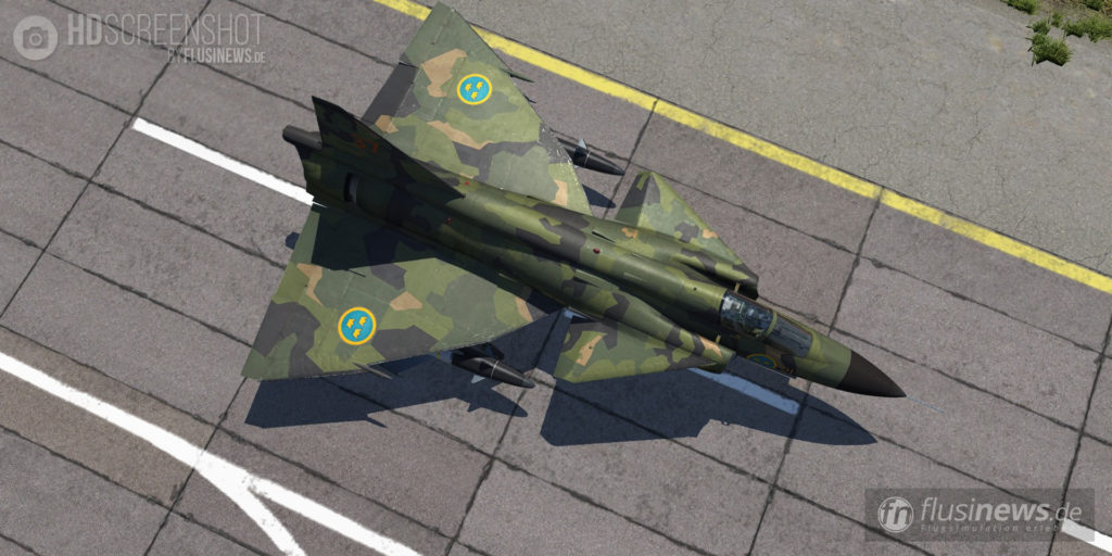 Heatblur_AJS-37_Viggen_DCS_Review_02