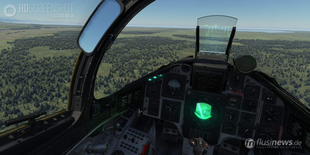 Heatblur_AJS-37_Viggen_DCS_Review_07