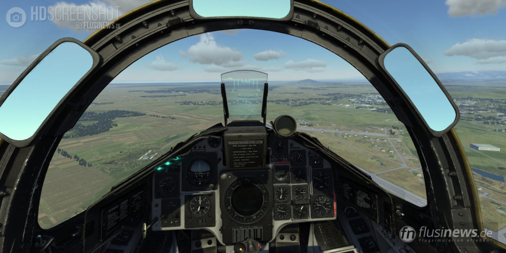 Heatblur_AJS-37_Viggen_DCS_Review_19