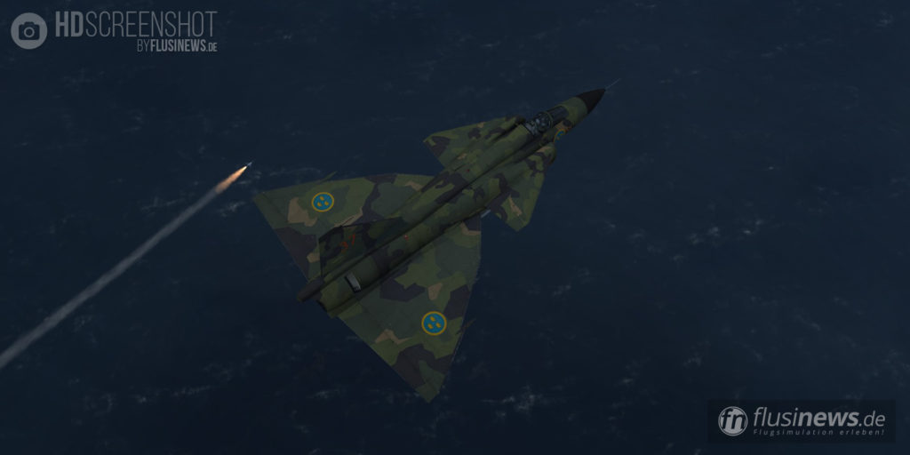 Heatblur_AJS-37_Viggen_DCS_Review_26