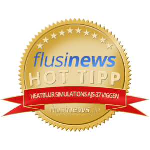 hottipp-heatblursimulations-viggen