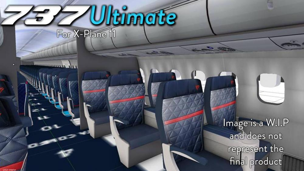 how to start a 737 x plane 11