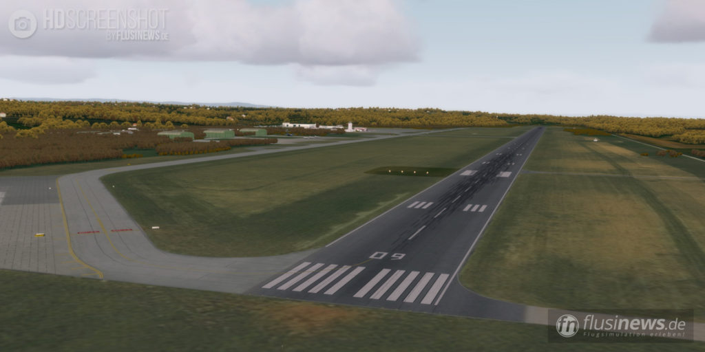 Orbx Pula Review Bild 34