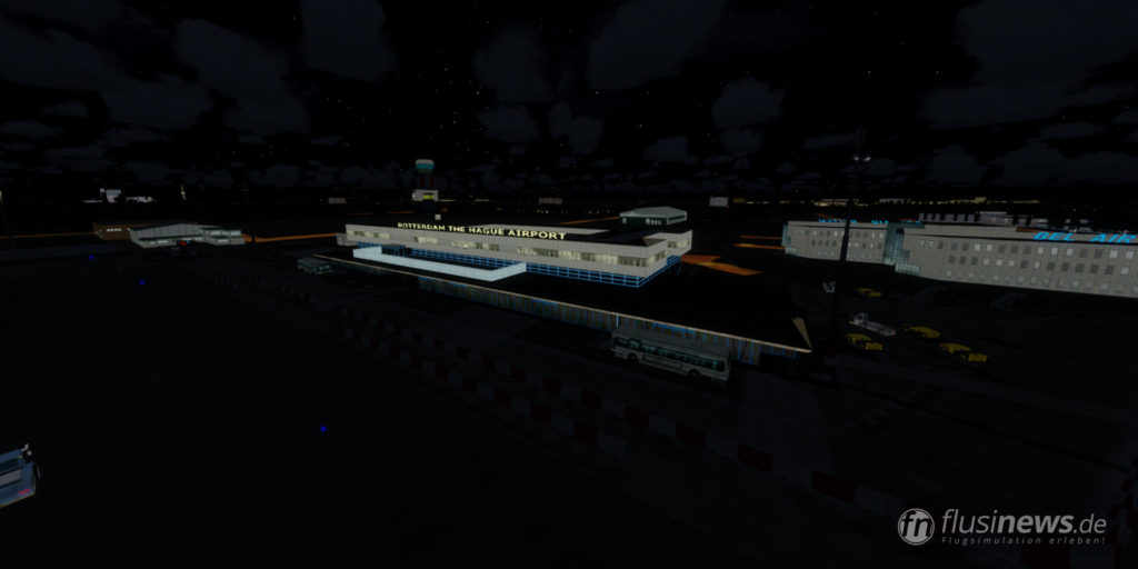 NL2000 Rotterdam Review 11