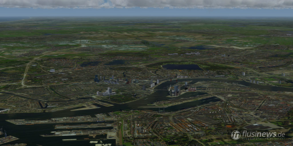 NL2000 Rotterdam Review 25