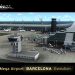 barcelona-evolution (2)