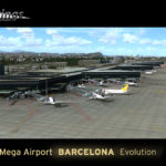 barcelona-evolution (3)