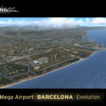 barcelona-evolution (4)