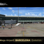 barcelona-evolution (1)