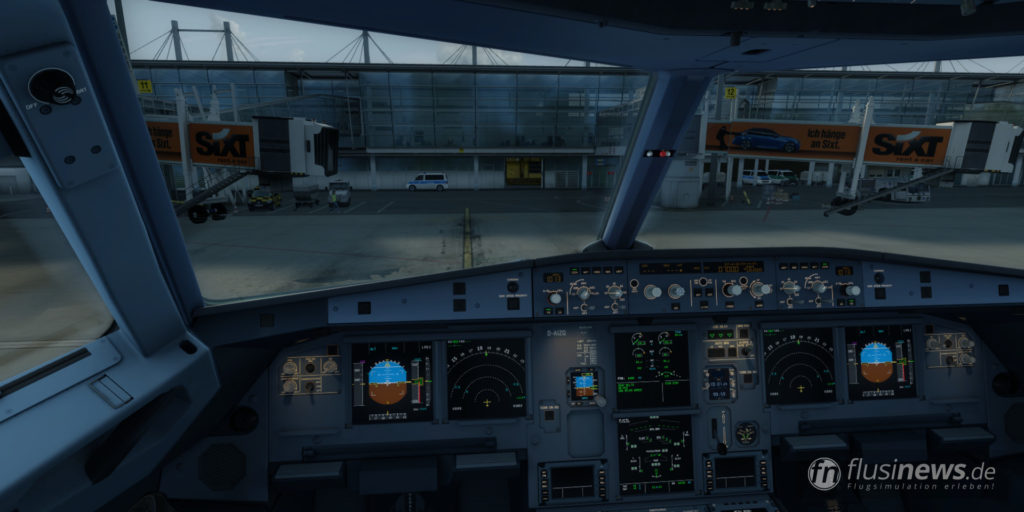Aerosoft_Airbus_A320_321_professional_Review_34