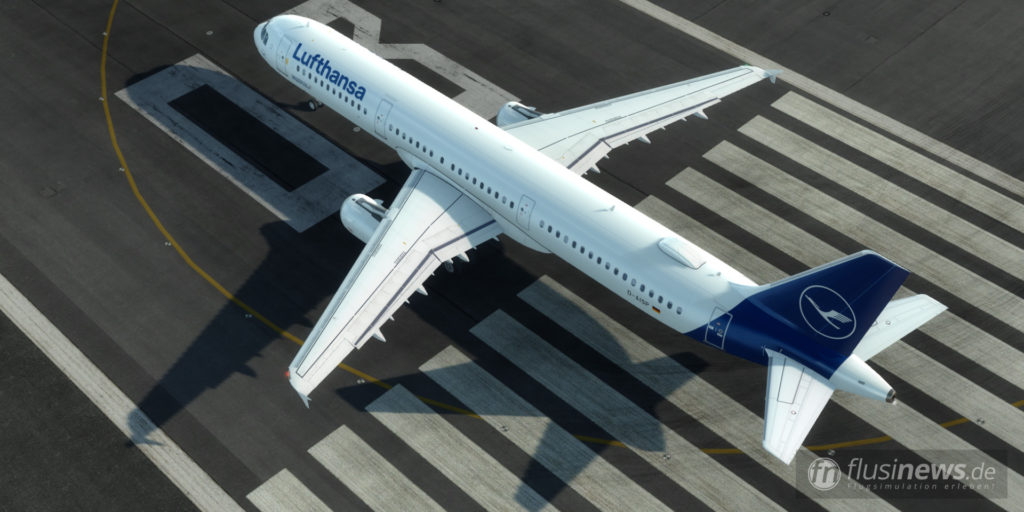 Aerosoft_Airbus_A320_321_professional_Review_66