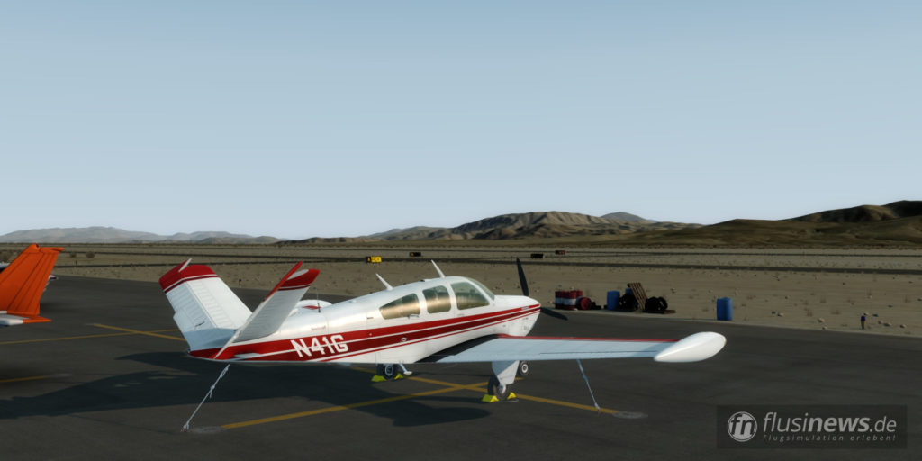 A2A_Simulations_V35B_Bonanza_Review_04