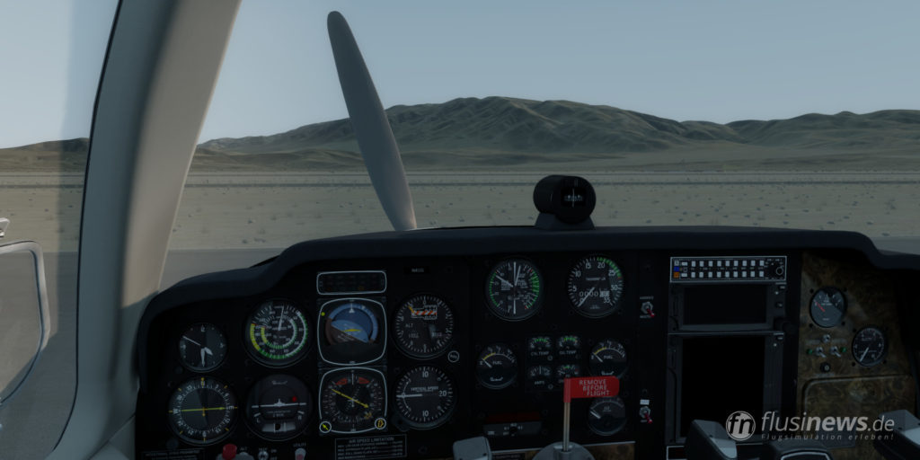 A2A_Simulations_V35B_Bonanza_Review_15
