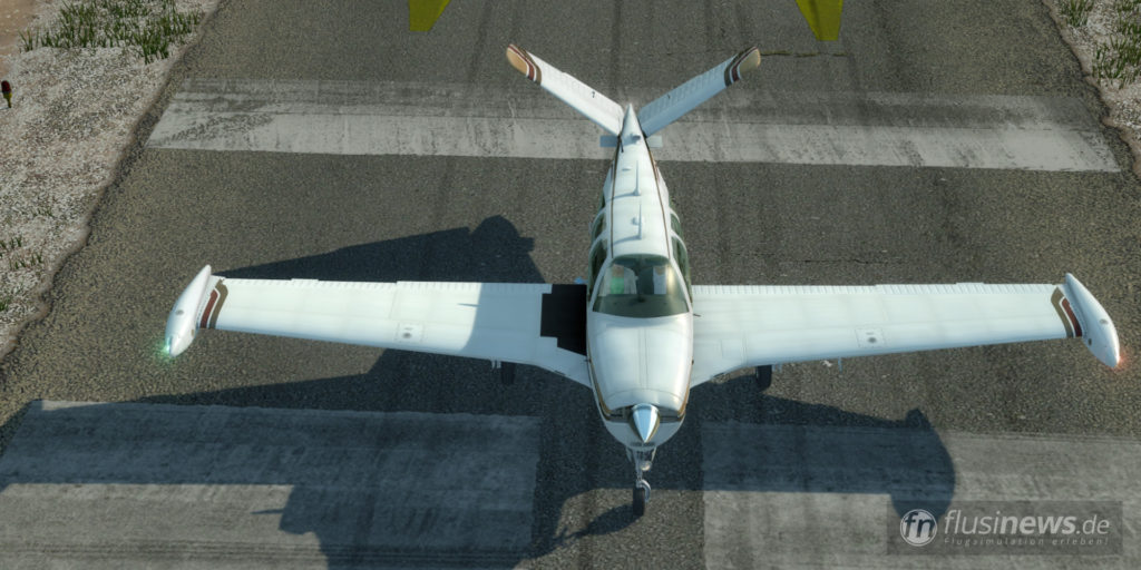 A2A_Simulations_V35B_Bonanza_Review_22