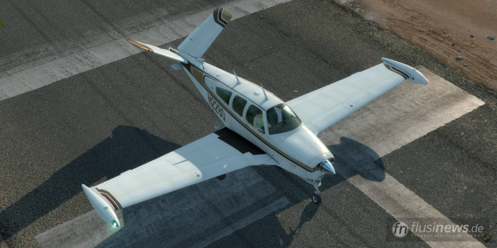 A2A_Simulations_V35B_Bonanza_Review_23