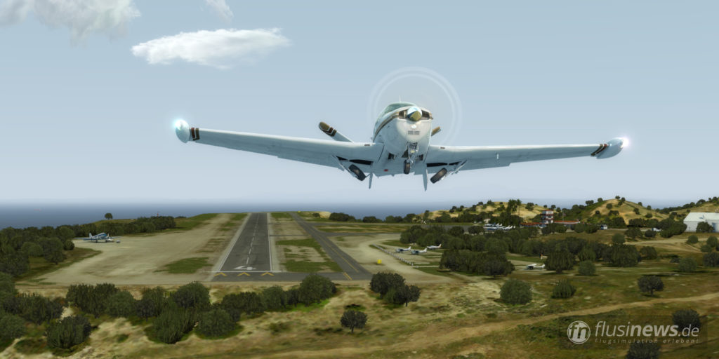 A2A_Simulations_V35B_Bonanza_Review_25