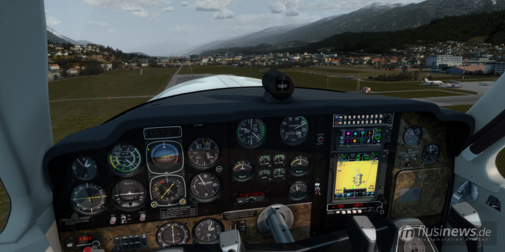 A2A_Simulations_V35B_Bonanza_Review_33